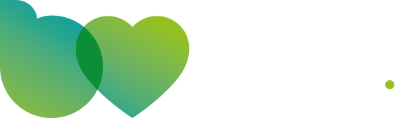 Breeze GP Surgery Websites